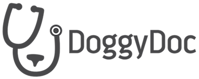 DoggyDoc - Your virtual vet
